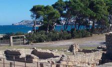 - Costa Brava - Maison proche plages. 6pers. maximum 550 Espagne