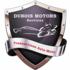 AGENCE AUTO MOTO - DUBOIS MOTORS SERVICES