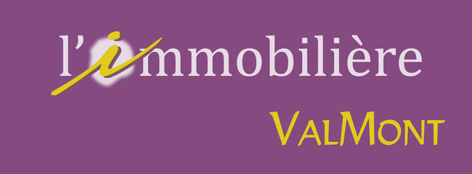 L'IMMOBILIERE DE VALMONT, 74
