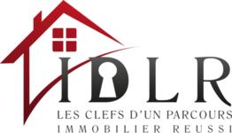 IMMOBILIERE DE LA REPUBLIQUE, agence immobilière 25