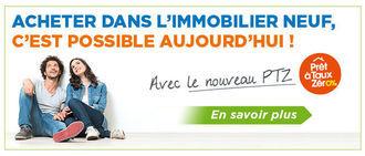 AGENCE POLE REVENTE FRANCE, agence immobilière 31