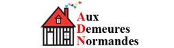 Aux demeures Normandes