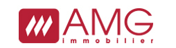 AMG IMMOBILIER