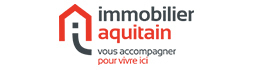 IMMOBILIER AQUITAIN