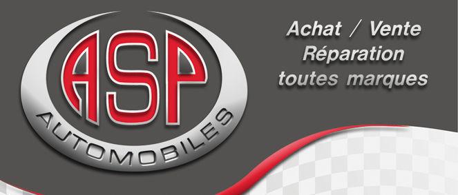 ASP AUTOMOBILES, concessionnaire 78