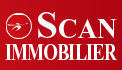 SCAN IMMOBILIER