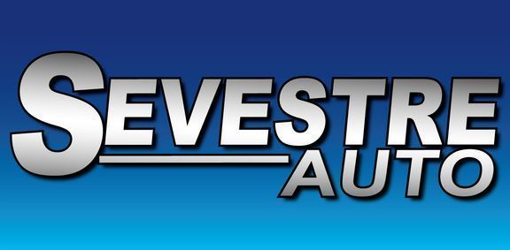 AUTOMOBILES SEVESTRE, concessionnaire 56