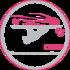 SIMPLICI CAR  - Chevry-Cossigny