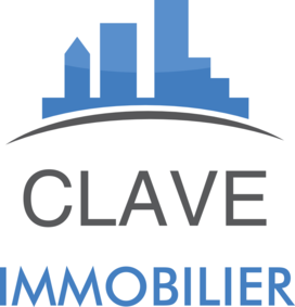 CLAVE IMMOBILIER, agence immobilière 33