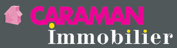 CARAMAN IMMOBILIER
