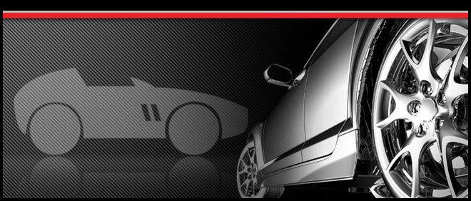 AGENCE AUTOMOBILIERE DE LILLE ENGLOS, concessionnaire 59