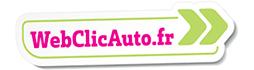 webclicauto.fr