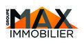 MAX' IMMOBILIER - Ajaccio