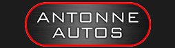 ANTONNE AUTOMOBILE