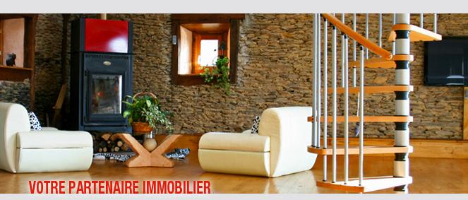 COUR DE L'IMMO, agence immobilière 74
