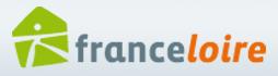FRANCE LOIRE