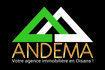 AnDeMa - Les Deux Alpes