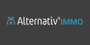 ALTERNATIV'IMMO, agence immobilière 34