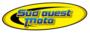 SUD OUEST MOTO - LIBOURNE