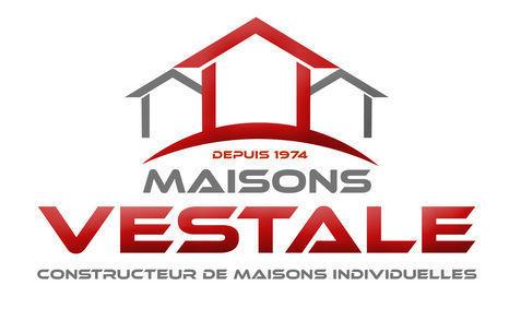 MAISONS VESTALE 26, constructeur immobilier 26