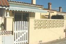 Empuriabrava maison au calme mer et campagne piscine plage  550 Espagne