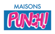 MAISONS PUNCH BOURG