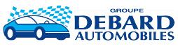 DEBARD AUTOMOBILES DAX