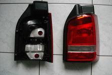 Feu arriere VW Transporter Neuf 62 65130 Esparros
