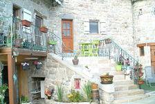 Maison Campagne 240 Saint-Martin-de-Valamas (07310)