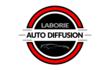 LABORIE AUTO DIFFUSION