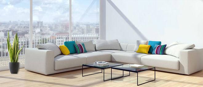 NESTENN IMMOBILIER LA FLECHE, agence immobilière 72