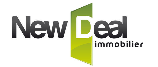 NEW DEAL IMMOBILIER, agence immobilière 74