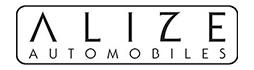 ALIZE AUTOMOBILES
