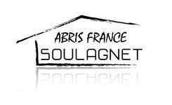 Abris France, concessionnaire 40