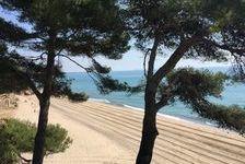 dans quartier calme,Maison avec jardin,terrasse  860 Espagne