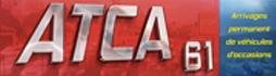 ATCA 61