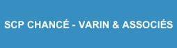 SCP CHANCE-VARIN ET ASSOCIES
