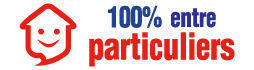 Contact : 100% entre particuliers