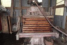 Produit fermier jus de pommes  cidre  1 Pluherlin (56220)