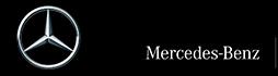 CONCESSION MERCEDES BENZ