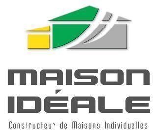 MAISON IDEALE 26, constructeur immobilier 07