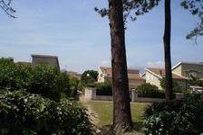 Corse - Sud Bastia 290 Borgo (20290)