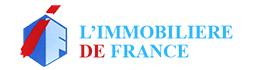 IMMOBILIERE DE FRANCE BOULOGNE