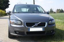 Volvo C30 2.0L 145 Summum 2008 occasion Alixan 26300