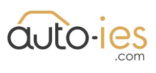 Auto-IES.com, mandataire 95