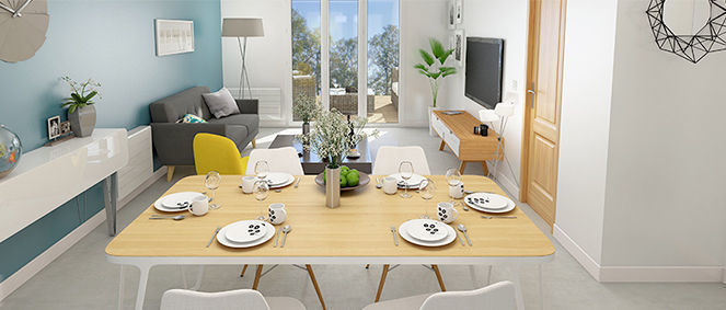 BAJARD CONSTRUCTION, constructeur immobilier 33