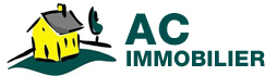 AC IMMOBILIER