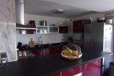 cuisine équipée 800 Saint-Mitre-les-Remparts (13920)