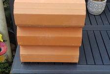 Casiers bouteilles terre cuite 3 Rezé (44400)