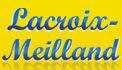 AGENCE IMMOBILIERE LACROIX MEILLAND - Apprieu